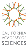 ca academy of sciences