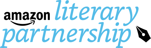 Amazon Literary Partnership