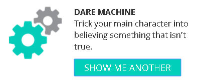 Dare Machine