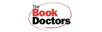 The Book Doctors logo