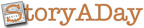StoryADay